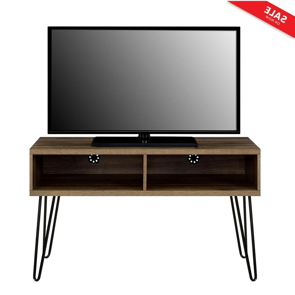 Cheap Living Room Metal Legs Tv Stand, Find Living Room Metal Legs Throughout Well Known Vintage Tv Stands For Sale (View 5 of 20)