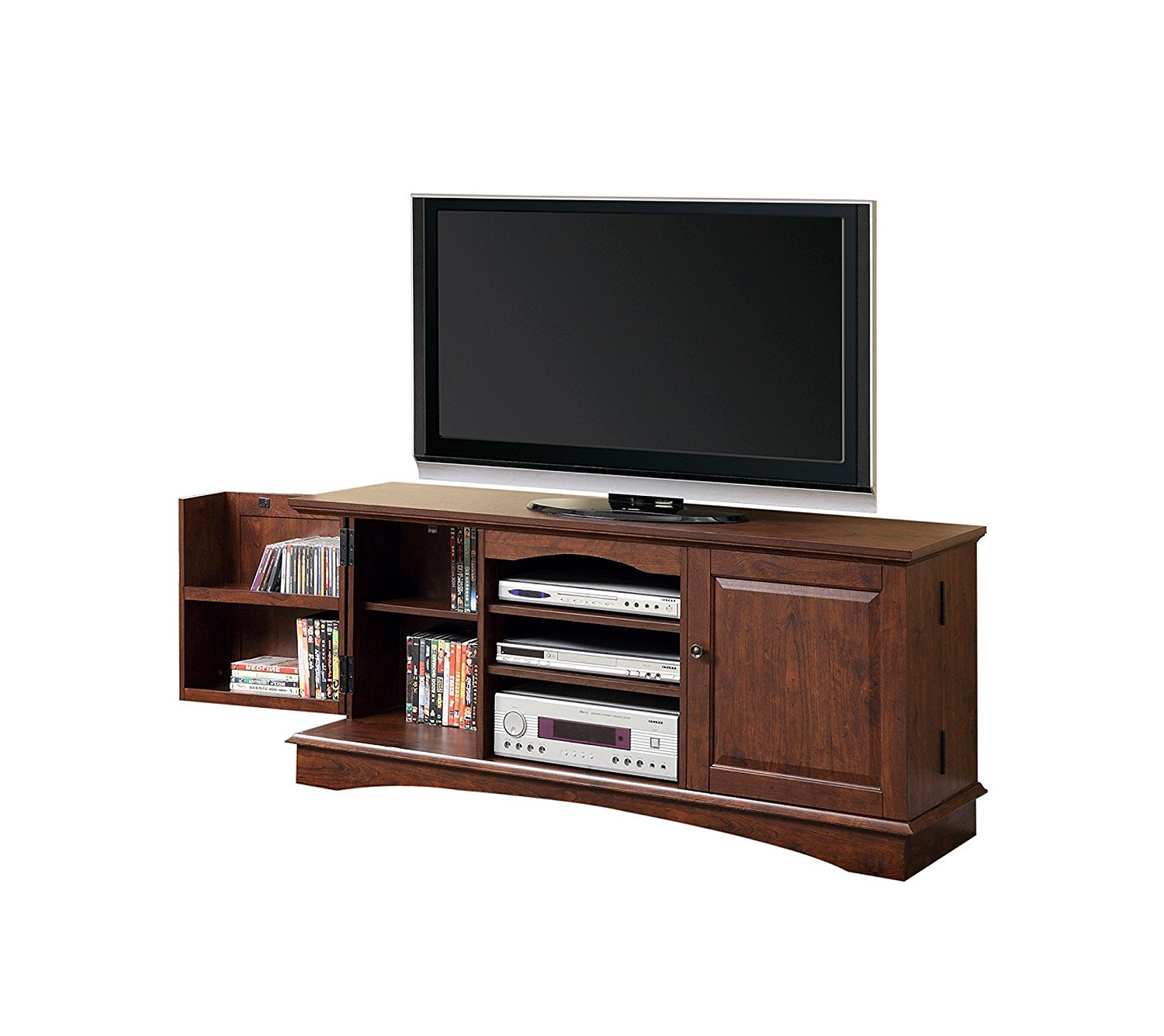 Cheap Loft Tv Aerials, Find Loft Tv Aerials Deals On Line At Alibaba Throughout Trendy Home Loft Concept Tv Stands (View 6 of 20)