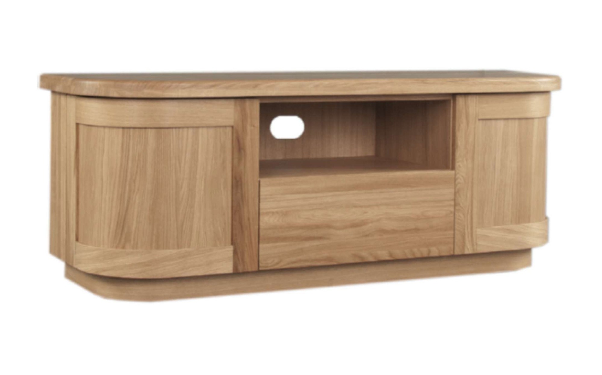Cheap Oak Tv Stands Intended For Most Popular Unfinished Wood Corner Tv Stand Rustic Wooden Stands Diy Kits Solid (View 15 of 20)