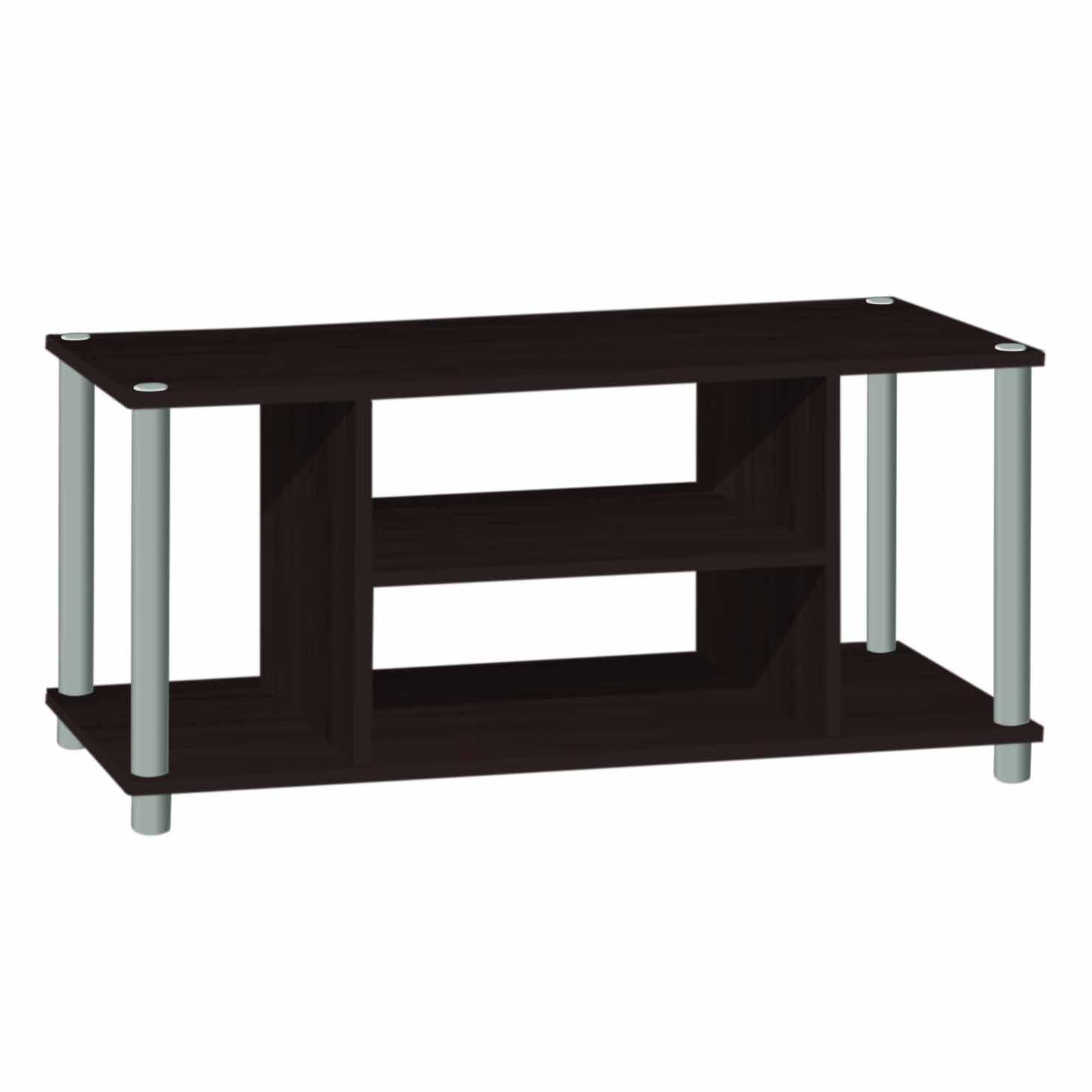 Cheap Tv Tables Throughout Popular Tv Rack For Sale – Tv Cabinet Prices, Brands & Review In Philippines (View 13 of 20)