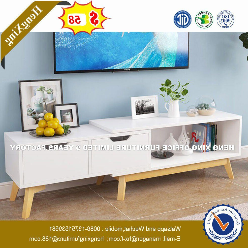 China Creative Round Mirrored Modern Fancy Tv Stand (hx 8nr0959 Inside Most Popular Fancy Tv Stands (View 19 of 20)