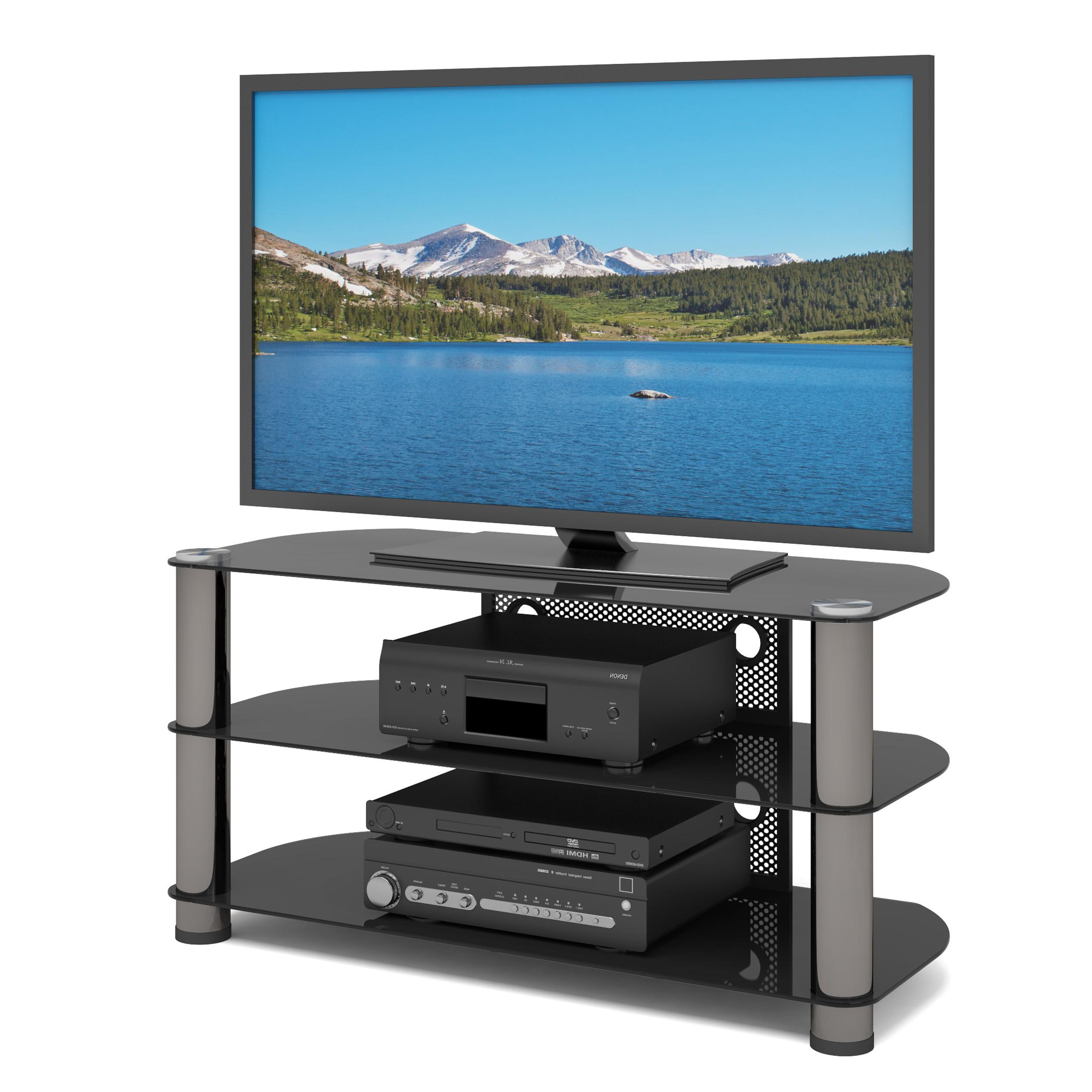Cinemas 93 Throughout Sonax Tv Stands (Gallery 17 of 20)