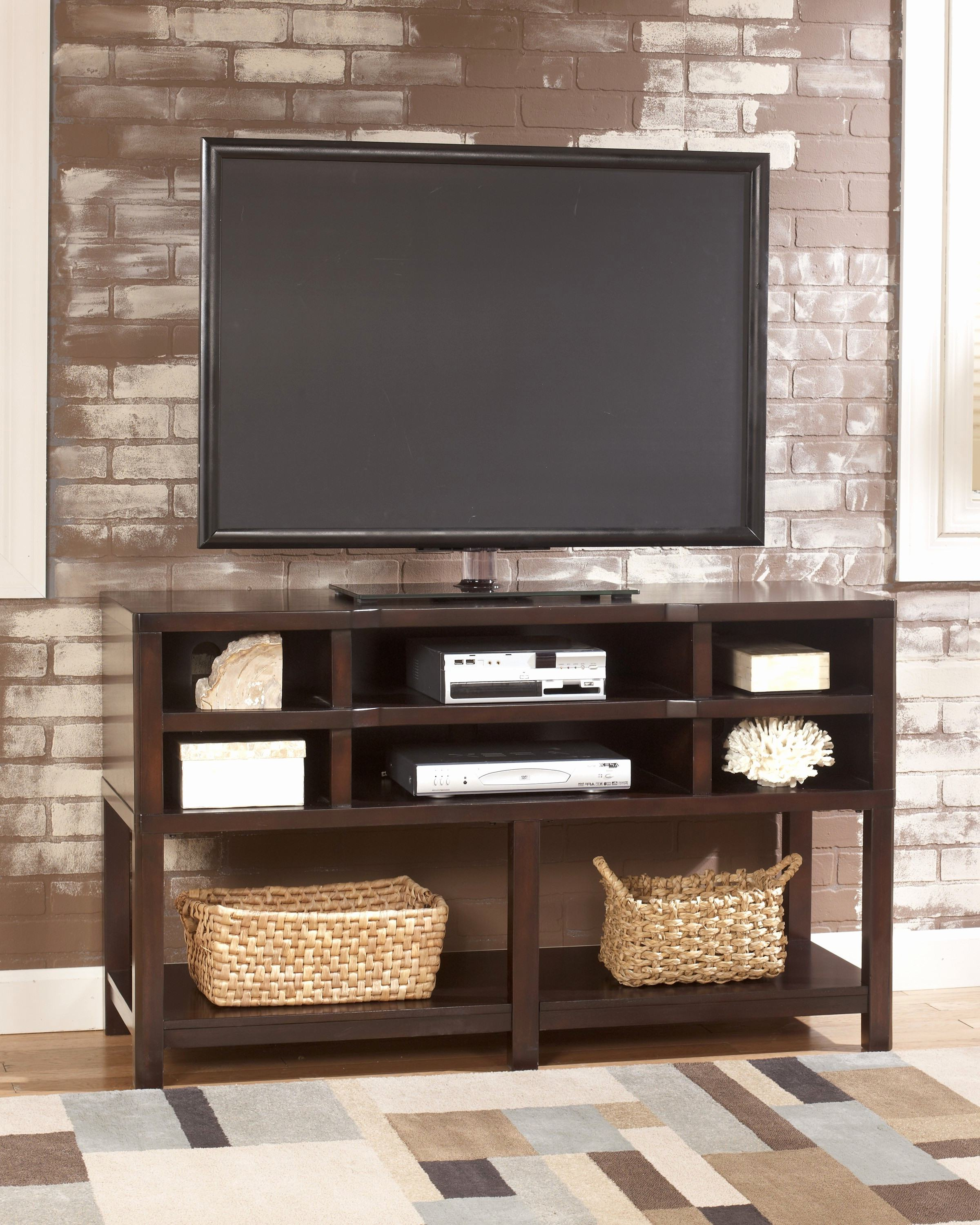 Clear Acrylic Tv Stands With Regard To Trendy Lucite Tv Stand Luxurious Ideas For Living Room Luxury Clear Acrylic (View 8 of 20)