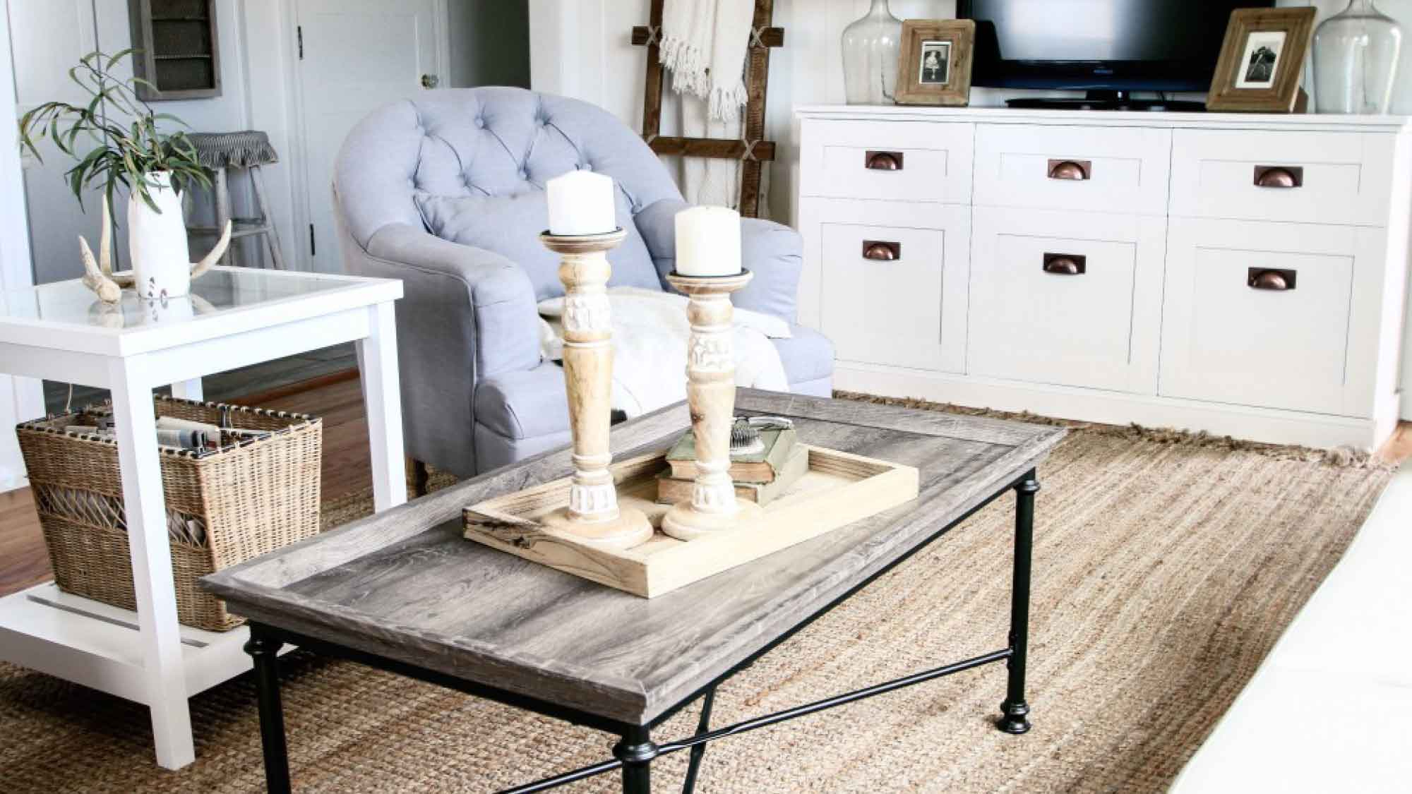 Coffee Tables And Tv Stands For Well Known Matching Tv Stand Coffee And End Tables Does Table Have To Match (Gallery 5 of 20)