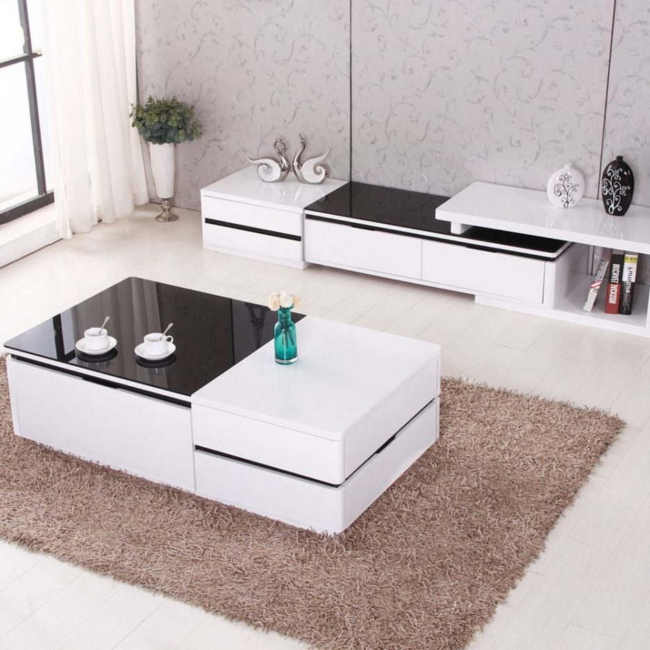Coffee Tables And Tv Stands Matching In Well Known Coffee Table To Table Side Table Set Life Table Wooden Coffee Table (View 9 of 20)