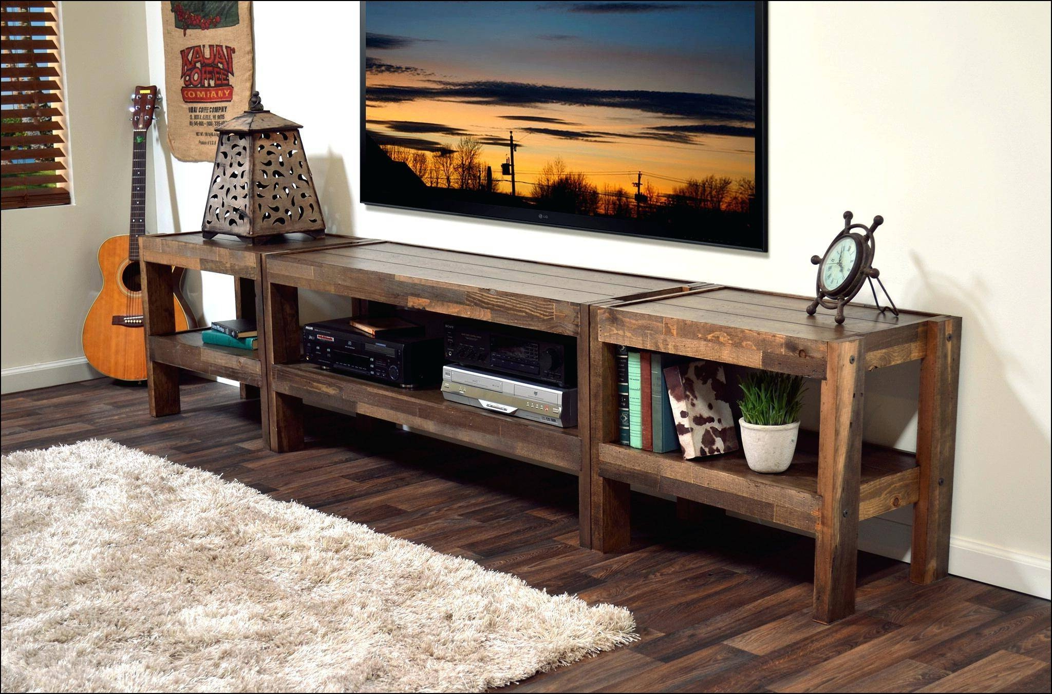 Coffee Tables And Tv Stands Matching With Well Liked Glamorous Matching Tv Stand And Coffee Table O # (View 16 of 20)