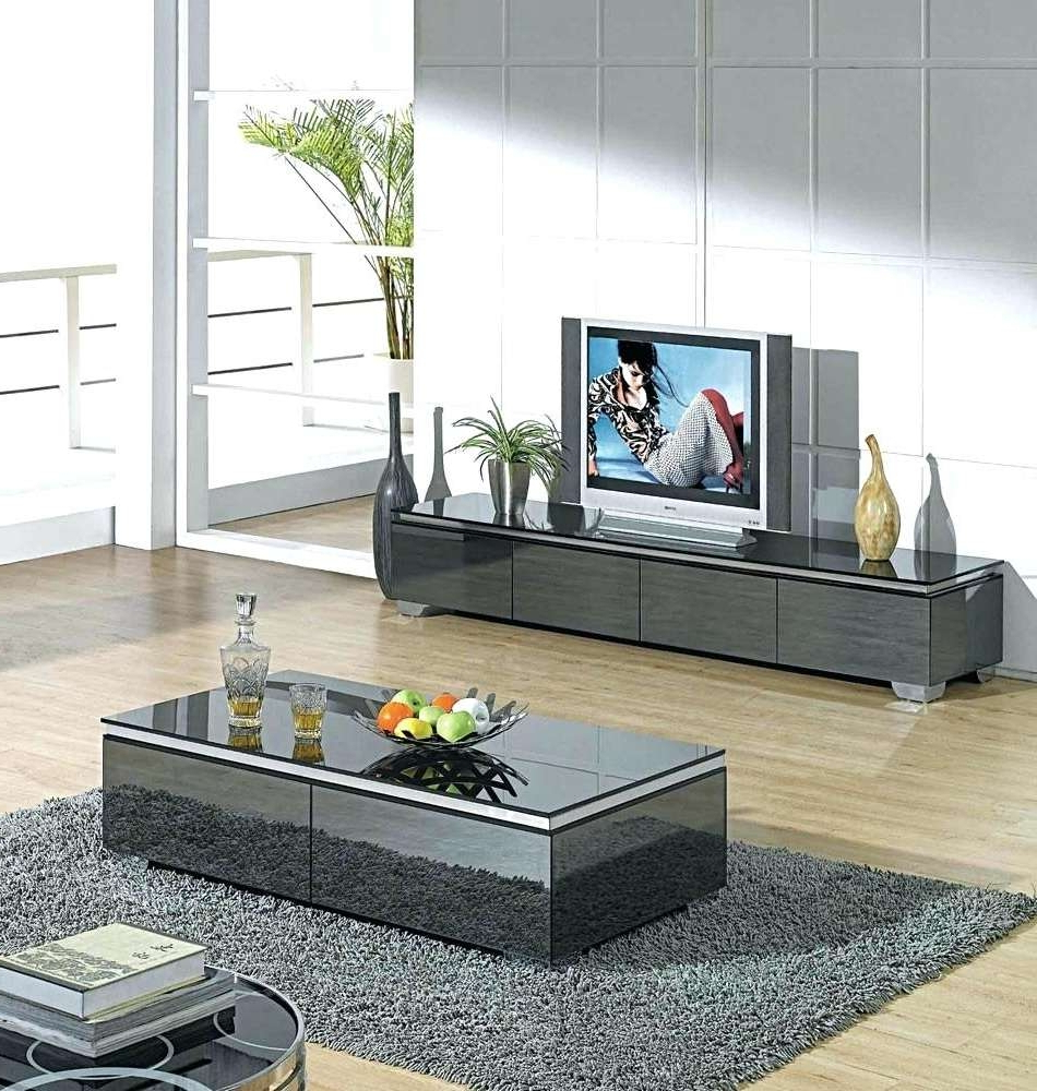 Coffee Tables And Tv Stands Sets Pertaining To Most Up To Date Glass : Coffee Table And Tv Stand Set Uk Tables Stands In Matching (View 6 of 20)
