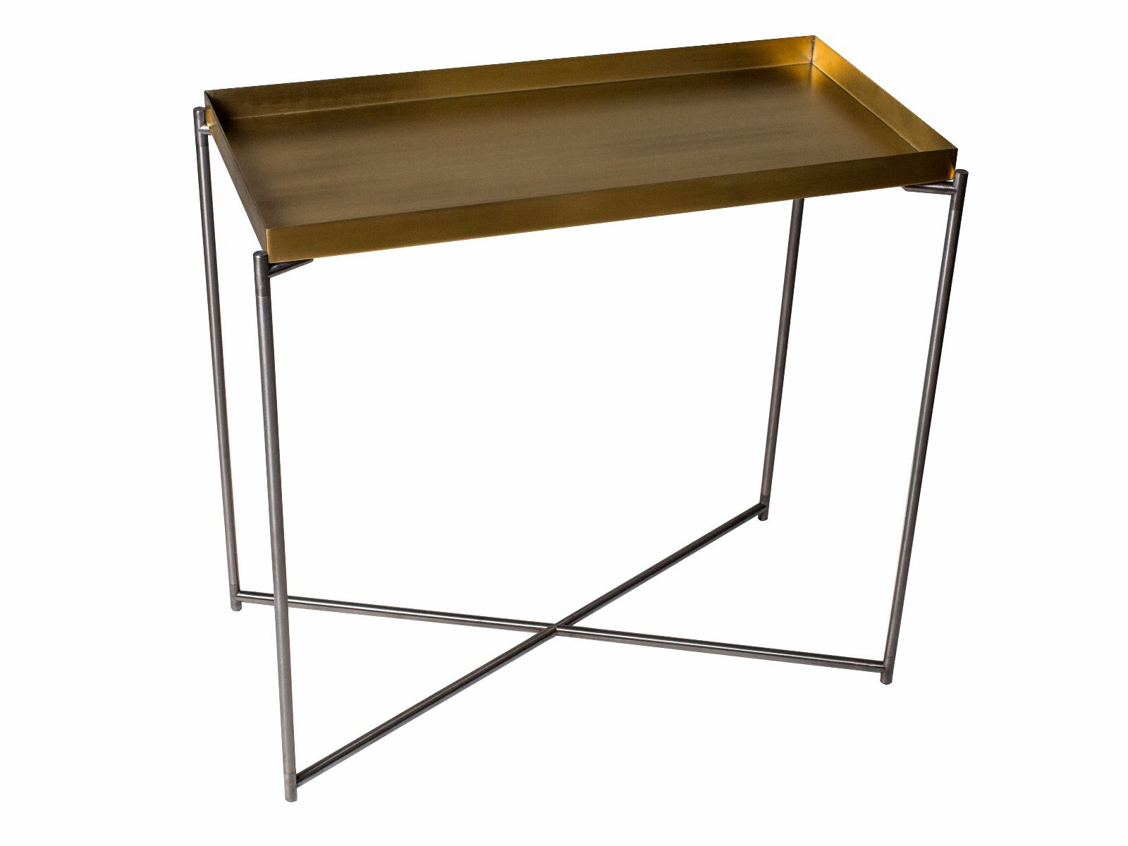Collection Regarding Current Frame Console Tables (Gallery 16 of 20)