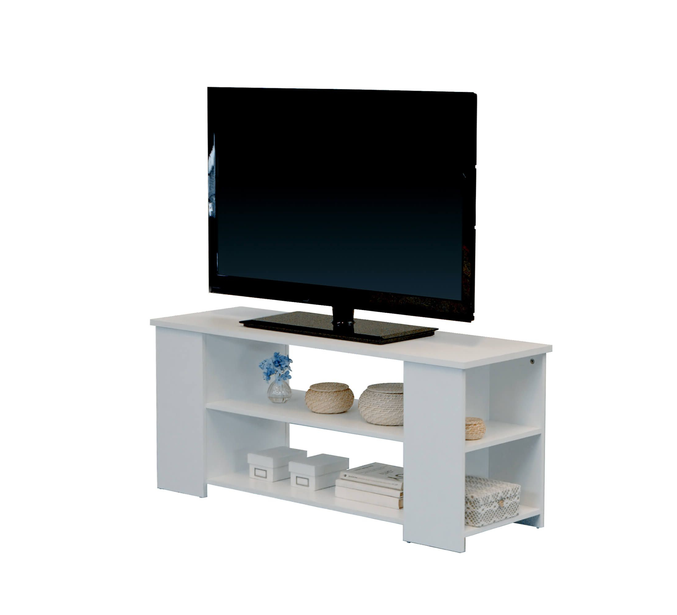Como Tv Stand (View 6 of 20)