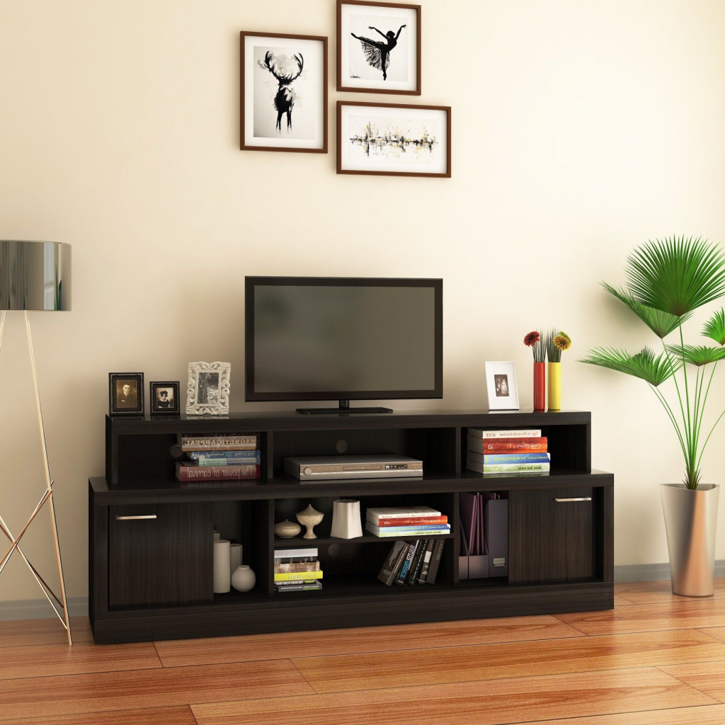 Computer Desk Tv Stand Combo Intended For And Plan – Jjhwatkins In Most Recent Tv Stands And Computer Desks (View 17 of 20)