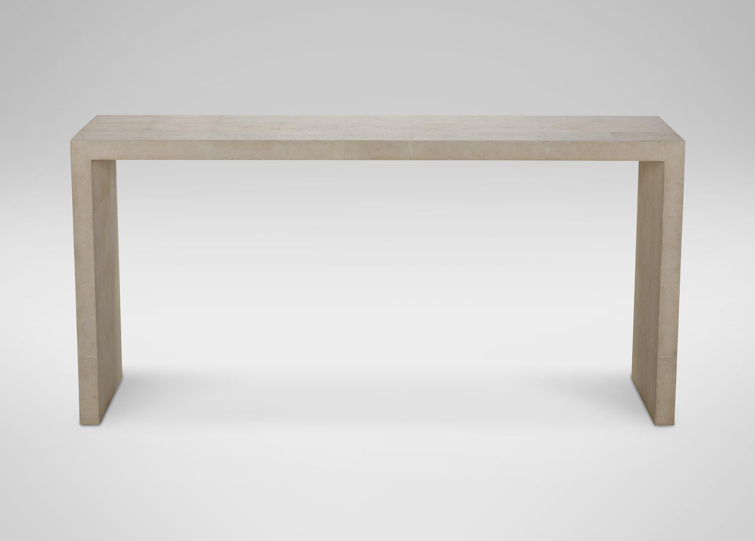 Console Tables (View 6 of 20)