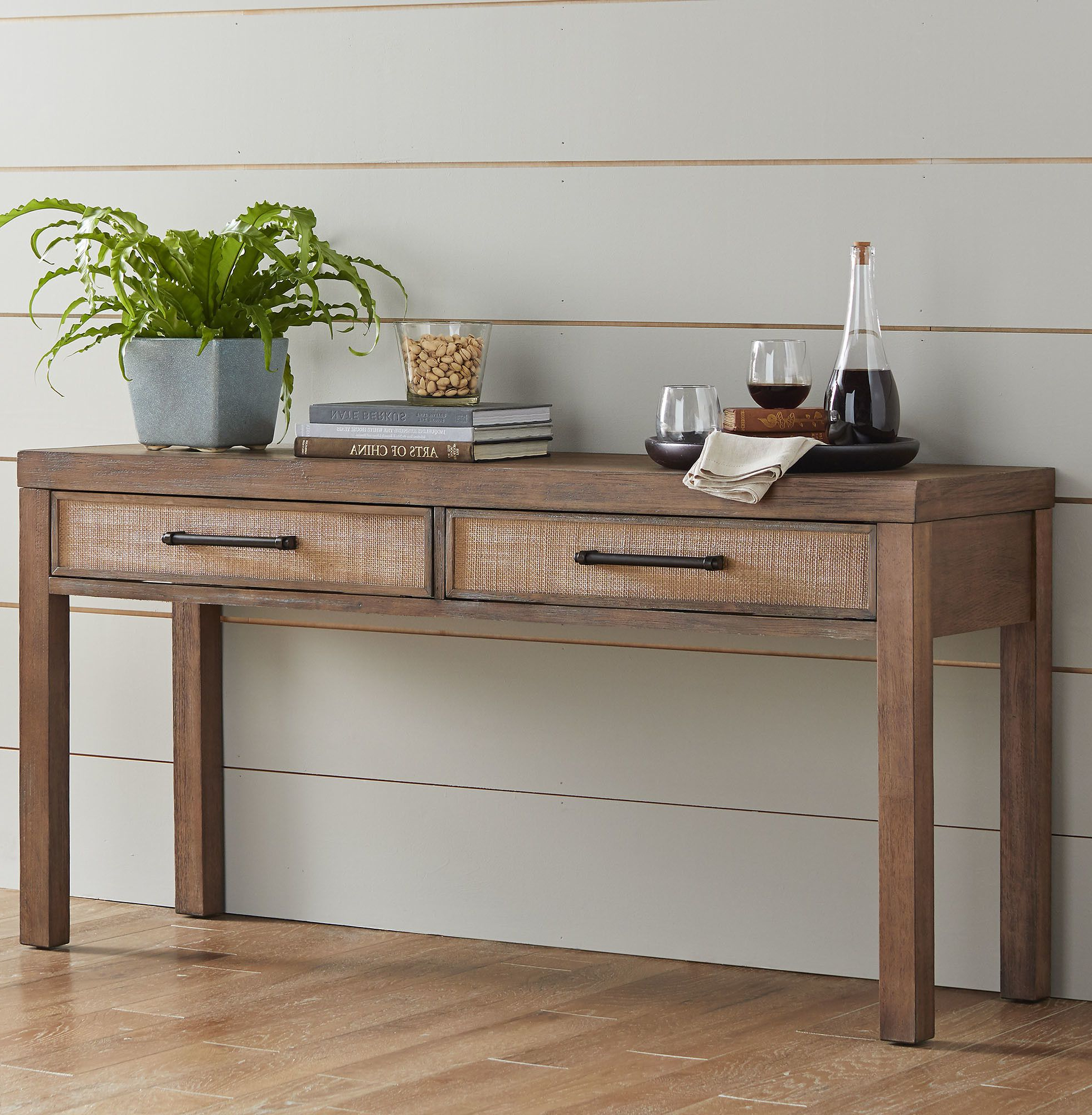 Console Tables (View 9 of 20)