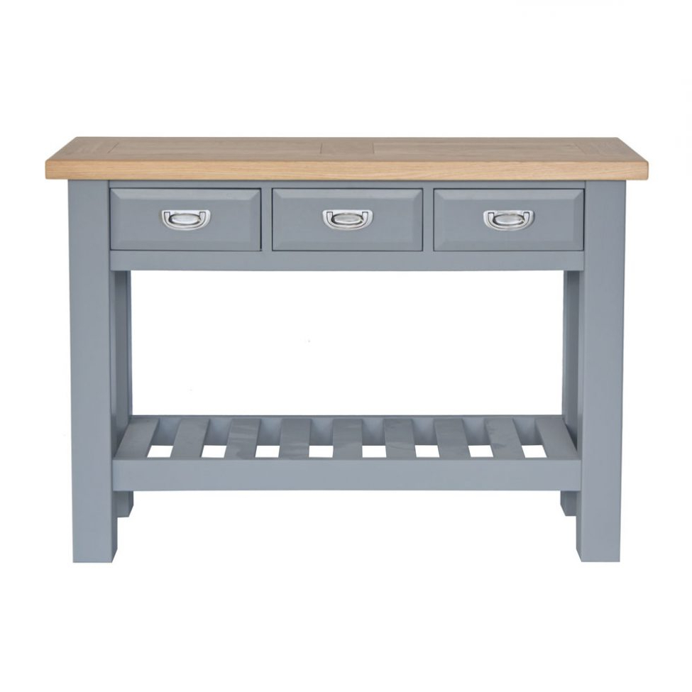 Console Tables Archives – Page 7 Of 15 – Willis & Gambier Within Well Known Archive Grey Console Tables (View 6 of 20)