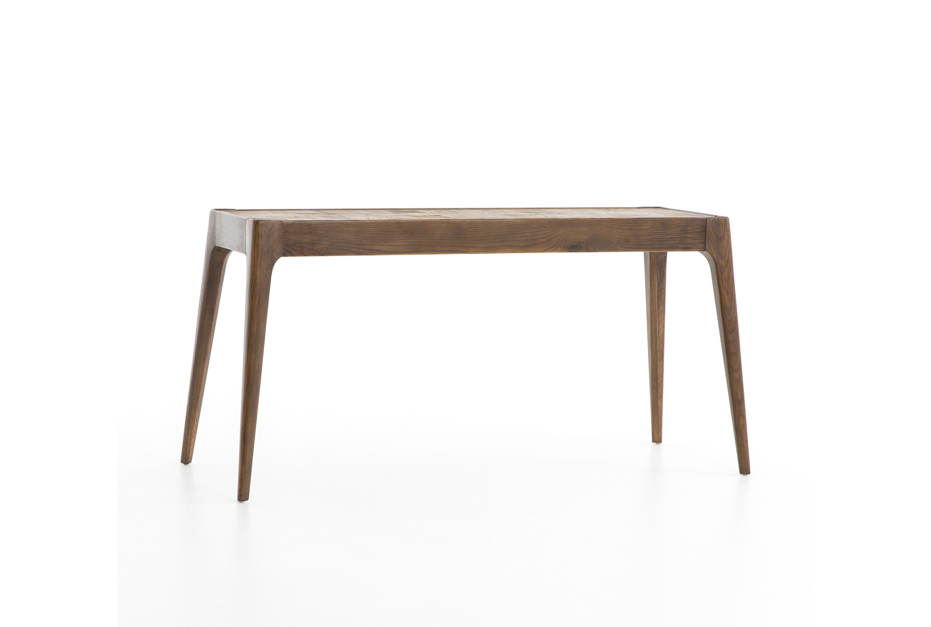 Console Tables, Consoles And (View 4 of 20)