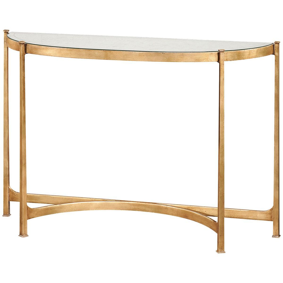 Console Within Elke Marble Console Tables With Brass Base (Gallery 20 of 20)