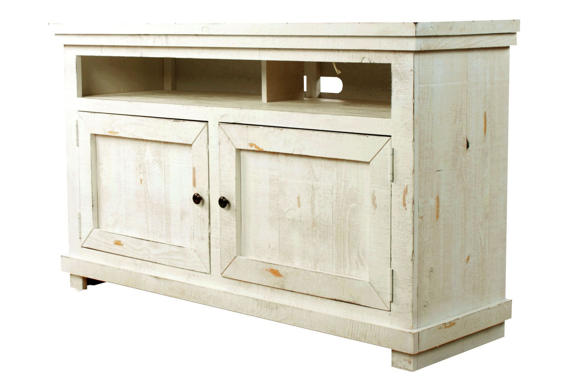 Consoles, Tv Regarding Most Popular Sinclair White 64 Inch Tv Stands (Gallery 10 of 20)