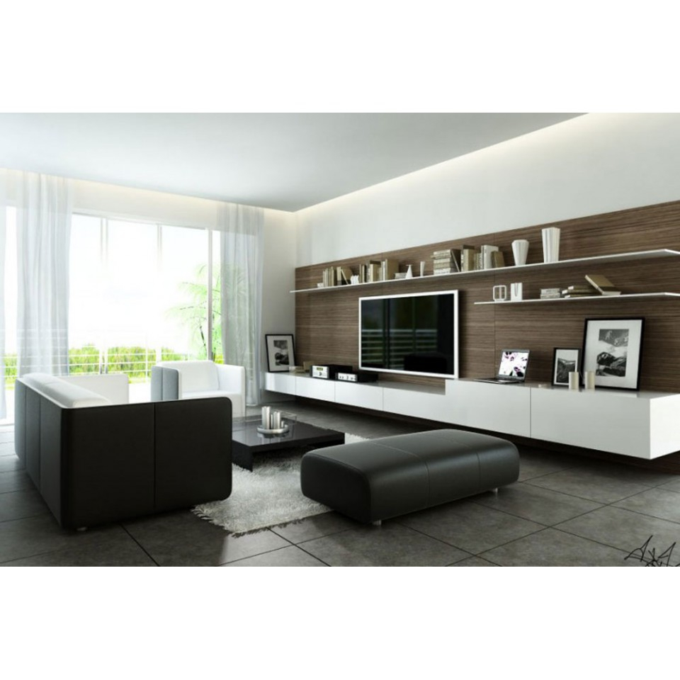 Contemporary Modern Tv Stands Within Recent Tv Console Minimalist Stand Ikea Modern Wood Low Profile (View 5 of 20)