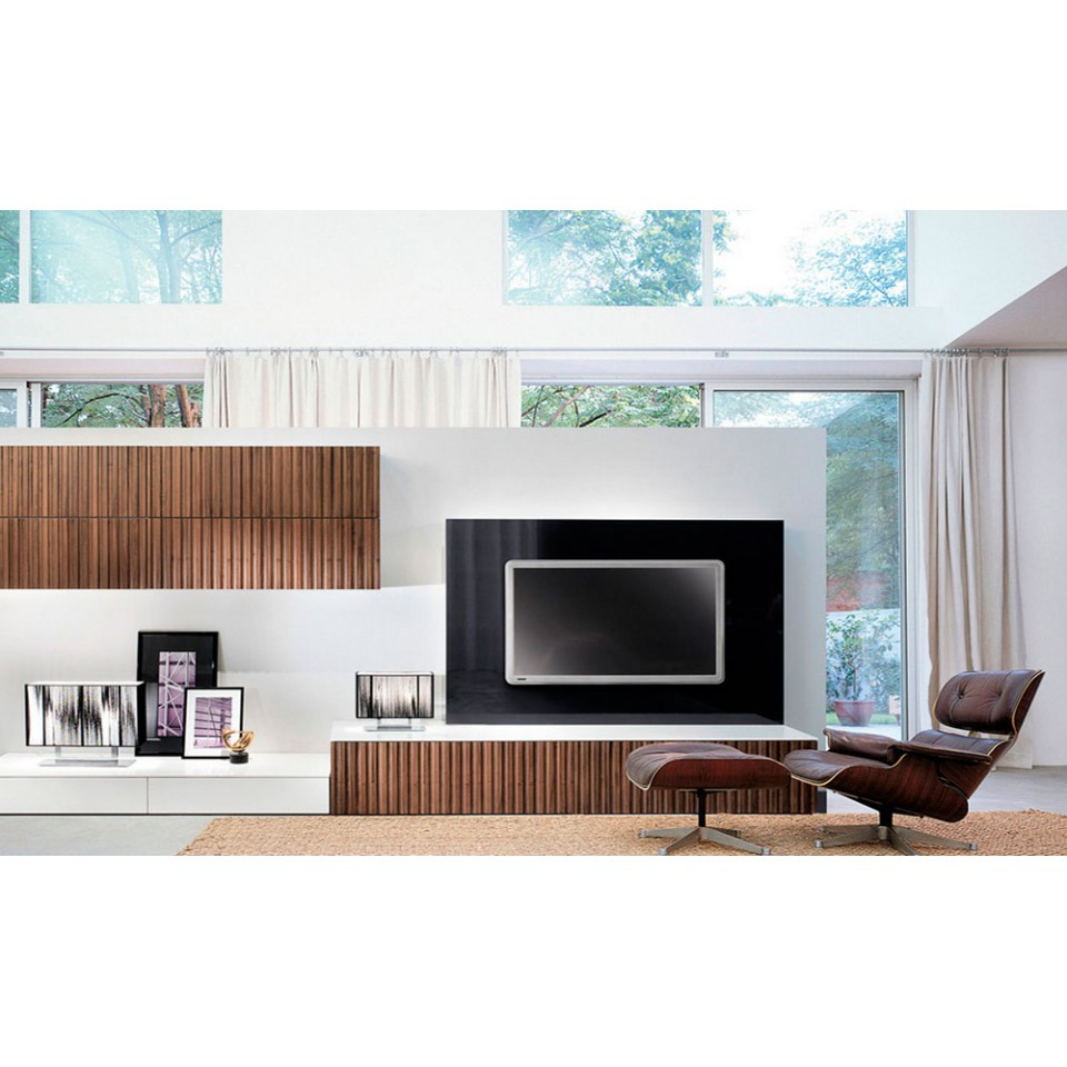 Contemporary Tv Cabinets With Favorite Modern Contemporary Tv Contemporary Tv Cabinets Kitchen Cabinets (Gallery 4 of 20)