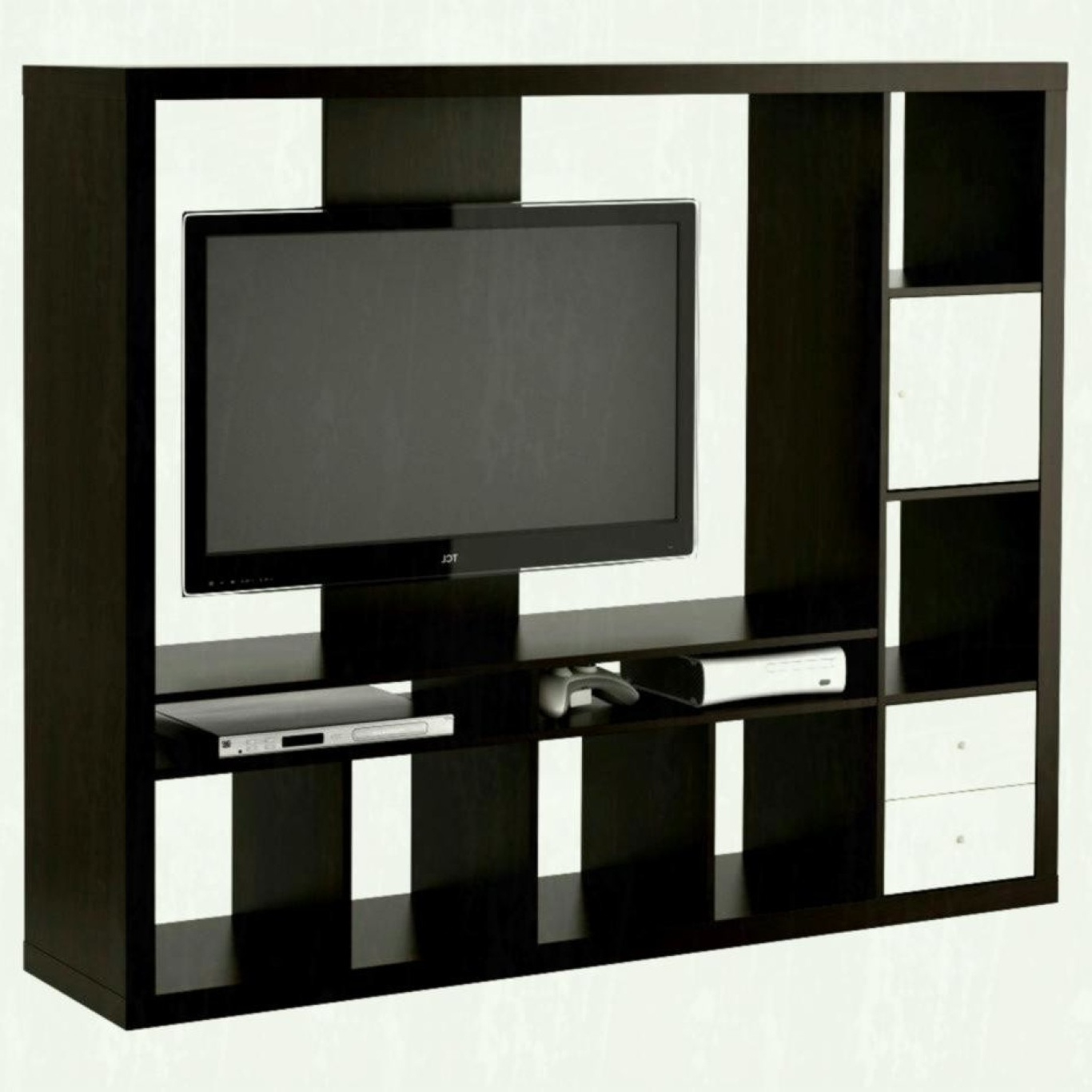 Cool Tv Stands With Regard To Latest Cool Tv Unit Ideas Tv Stand Own Theories For Living Room Tv Stand (View 18 of 20)