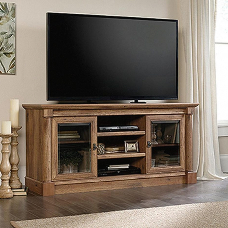 Corner Tv Consoles For Flat Screens White Wood Unit Buy Stand Inside Inside Best And Newest Unusual Tv Stands (View 16 of 20)