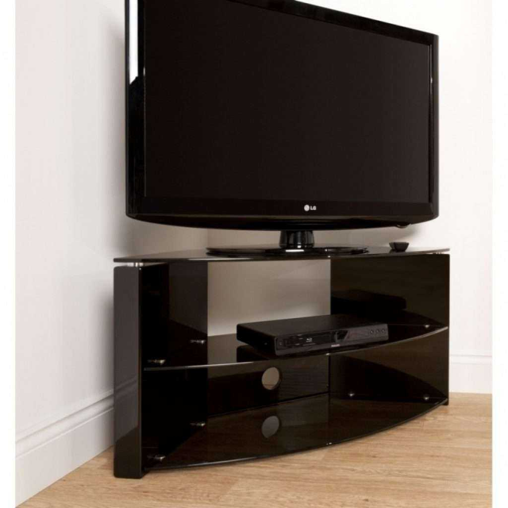 Corner Tv Stands For 46 Inch Flat Screen Pertaining To Most Recent Corner Tv Stand For 60 Inch Flat Screen Tall Cabinet With Doors (View 15 of 20)