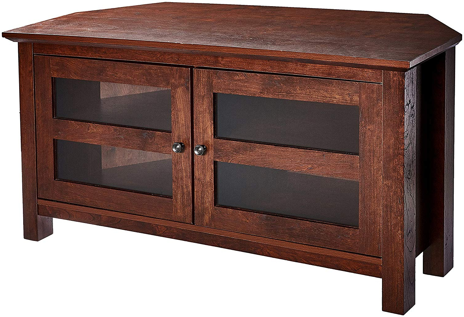 Corner Tv Stands For 55 Inch Tv With Regard To Best And Newest Cheap 55 Inch Corner Tv Stand, Find 55 Inch Corner Tv Stand Deals On (View 18 of 20)