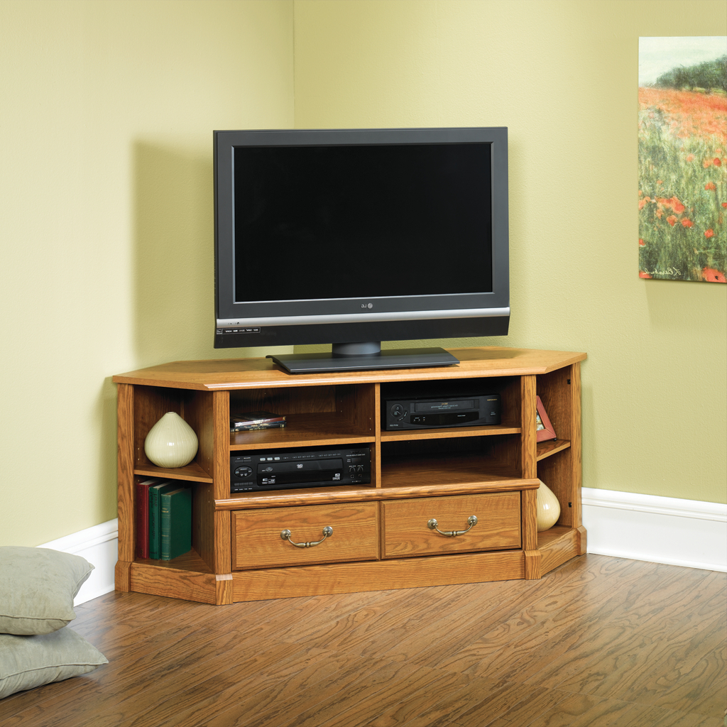 Corner Tv Stands For 60 Inch Tv Within Famous Things To Understand To Get Best Tv Locations For 60 Inch Tv Stand (View 20 of 20)
