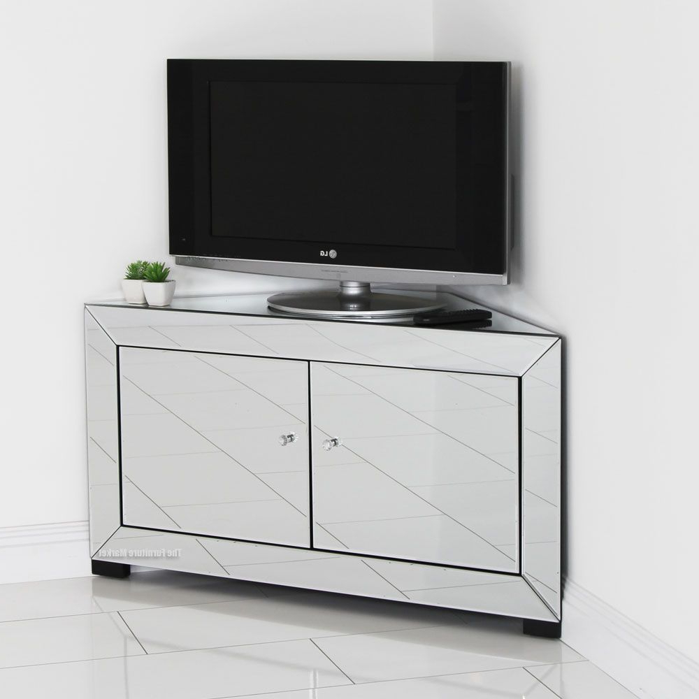 Corner Tv With Modern Corner Tv Units (View 6 of 20)