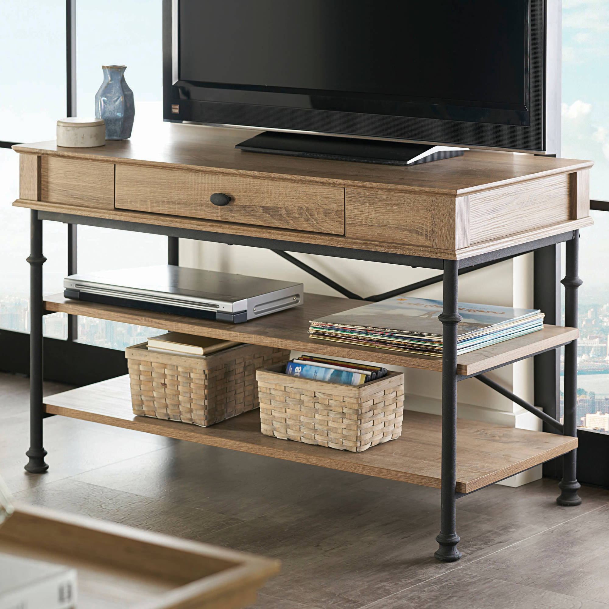 Country Tv Stand Ideas French Furniture Rustic Corner Better Homes Intended For Fashionable Country Tv Stands (View 4 of 20)