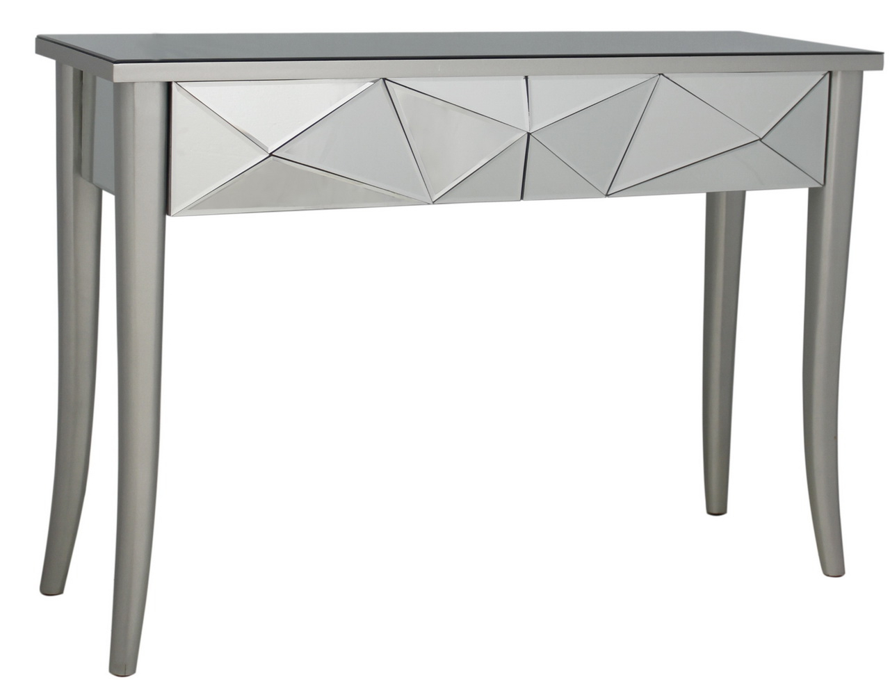Current Archive Grey Console Tables Throughout Console Tables – Allied Home Interiors (View 8 of 20)