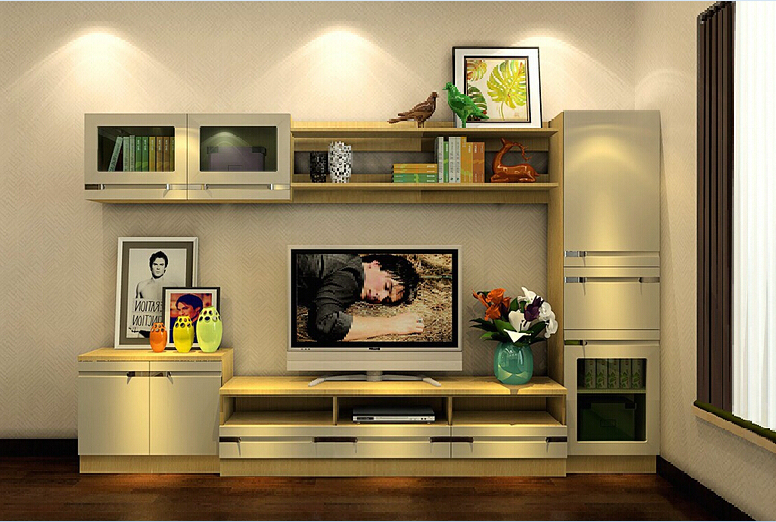 Current Bookshelf And Tv Stand Designs Ideas Plans Bookcase – Buyouapp In Bookshelf Tv Stands Combo (View 9 of 20)
