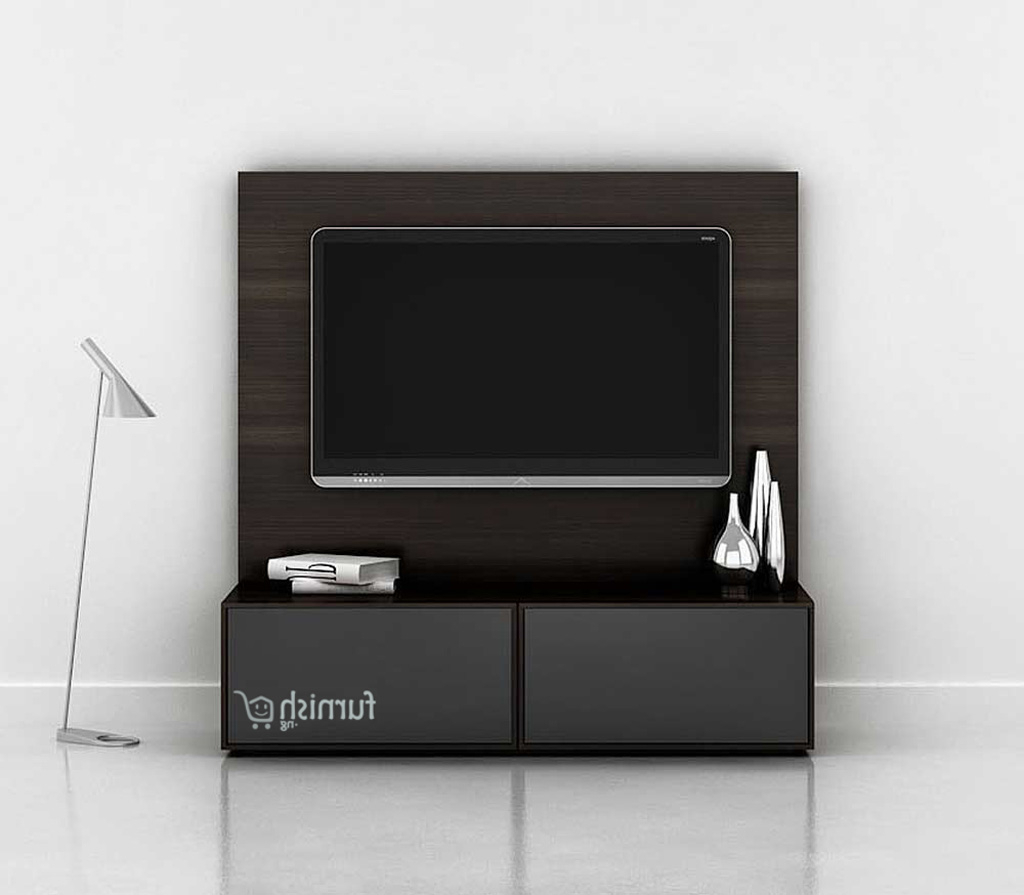 Current Buy Lovely Beluchi Modern And Classic Tv Stand (View 7 of 20)