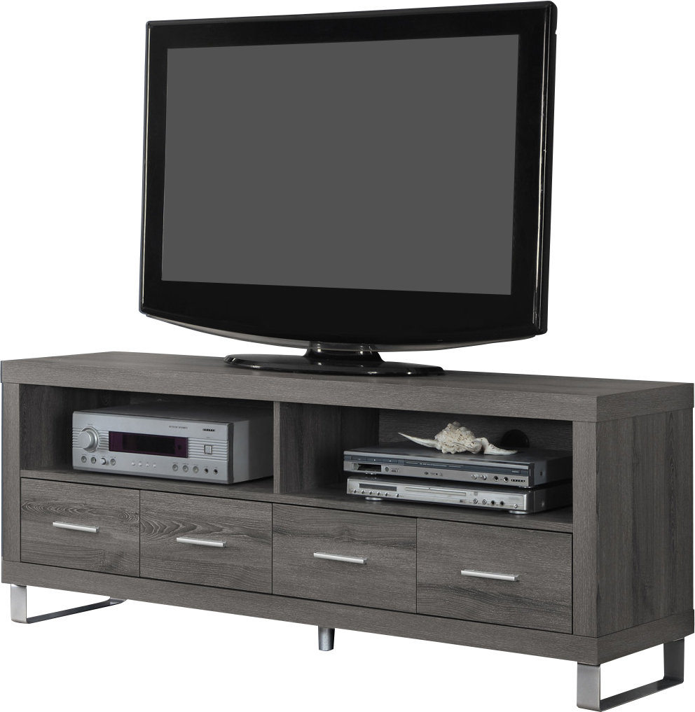 Current Cordoba Tv Stands Within Ascend Tv Stand (View 10 of 20)