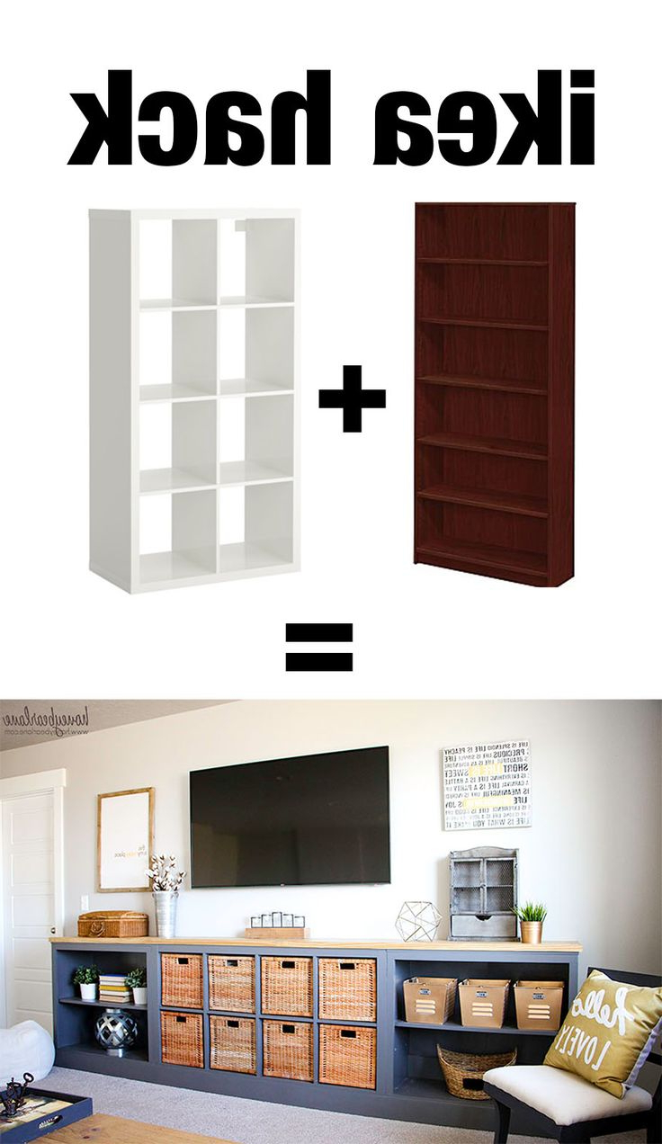 Current Eduardo Morales (Edmorales89) On Pinterest With Regard To Playroom Tv Stands (Gallery 15 of 20)
