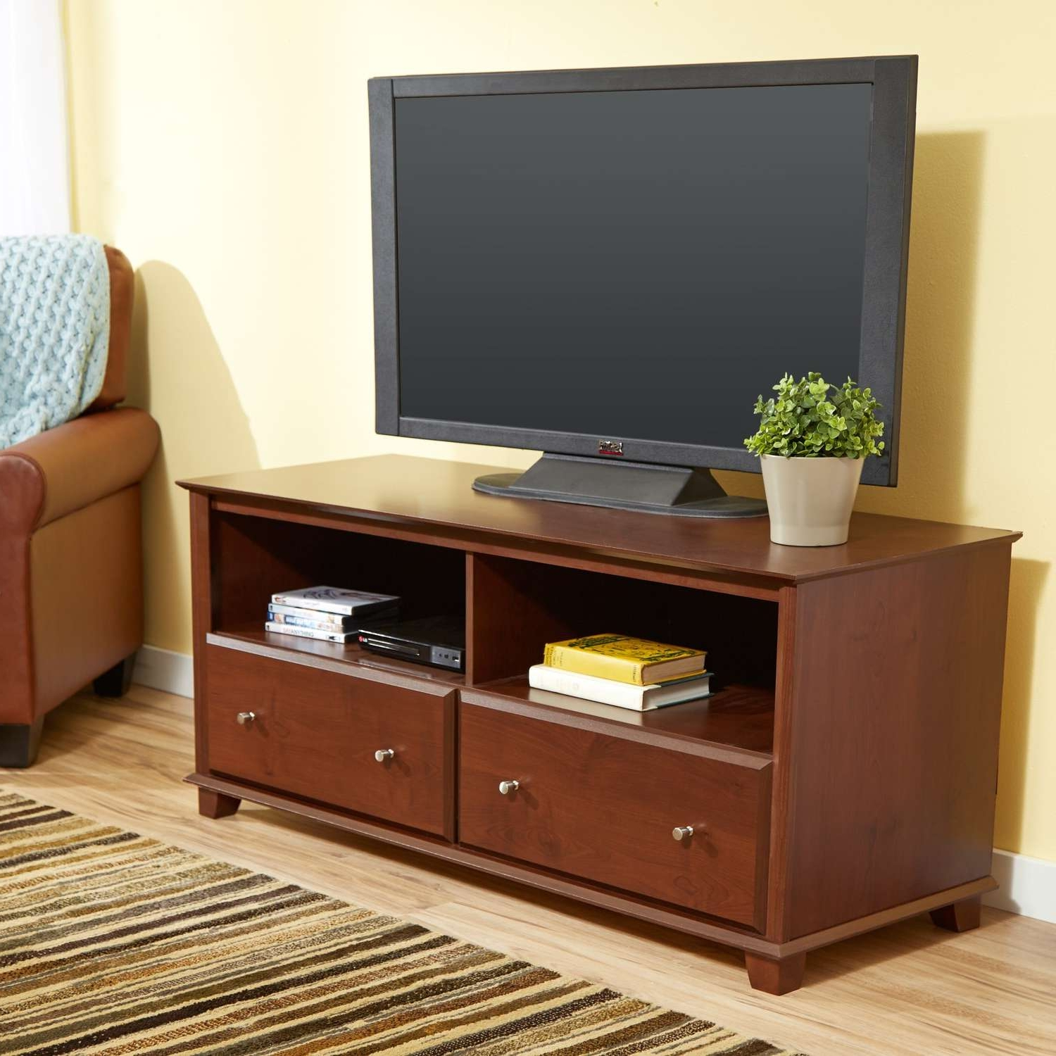 Current Furniture: Winsome Vivacious Mesmerizing Brown Cabinet Apothecary Inside Light Colored Tv Stands (View 4 of 20)