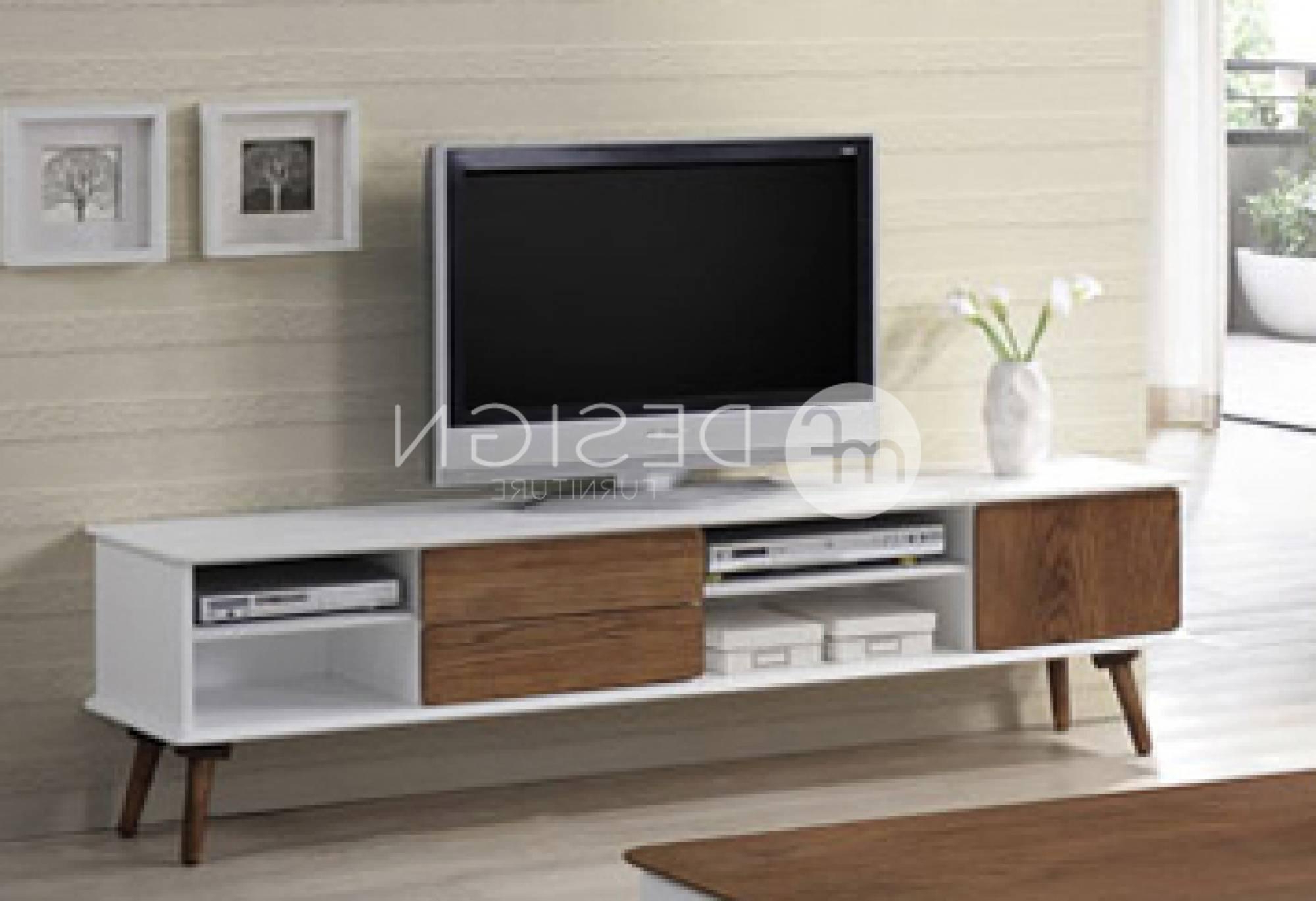 Current Mf Design Modenos Tv Cabinet (Scand (End 5/27/2019 12:33 Pm) With Scandinavian Design Tv Cabinets (View 2 of 20)