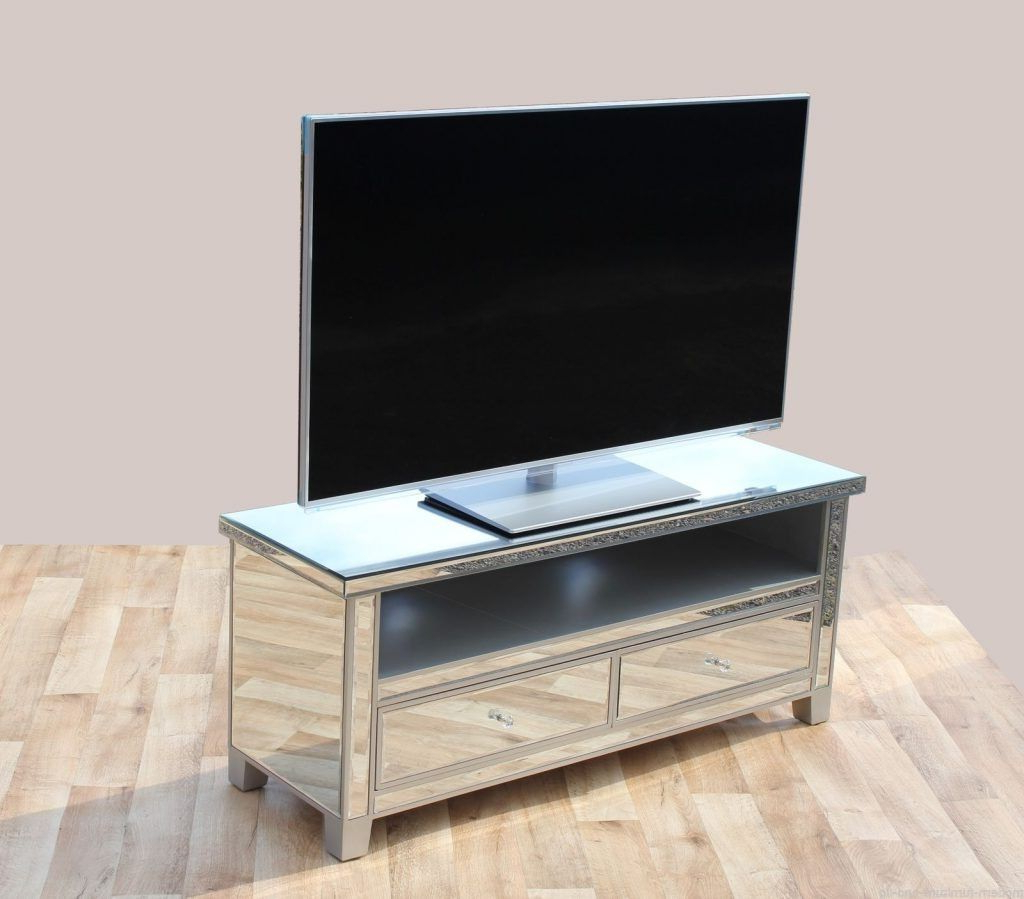 Current Mirrored Tv Cabinets Pertaining To Pinrahayu12 On Interior Analogi (View 3 of 20)