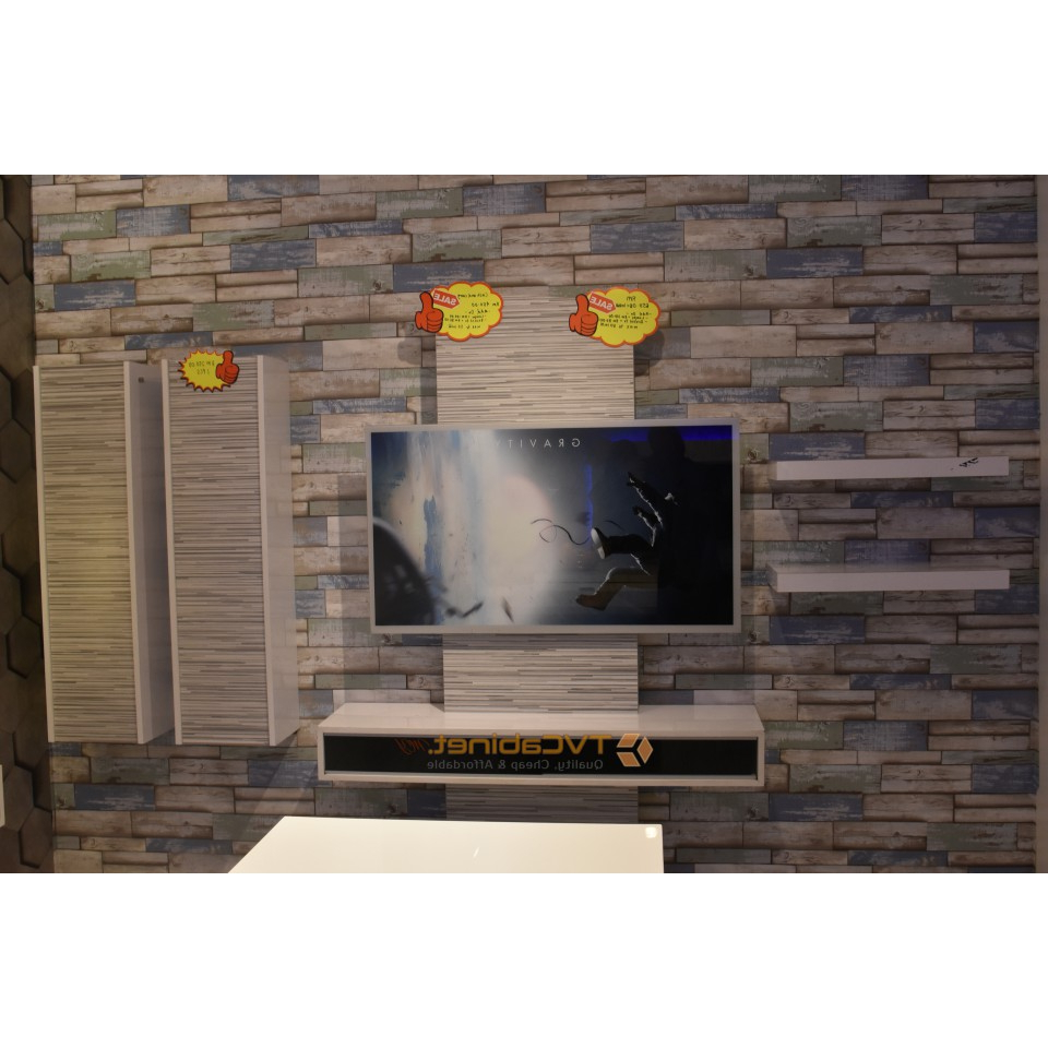 Current Modern Tv Cabinets Designs Inside Modern & Contemporary Tv Cabinet Design Tc (View 1 of 20)