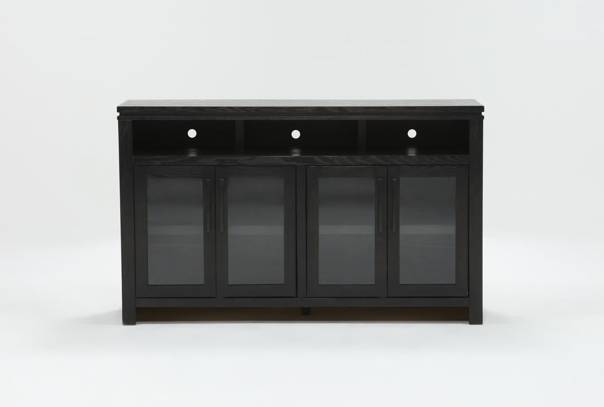 Current Oxford 60 Inch Tv Stand (View 5 of 20)