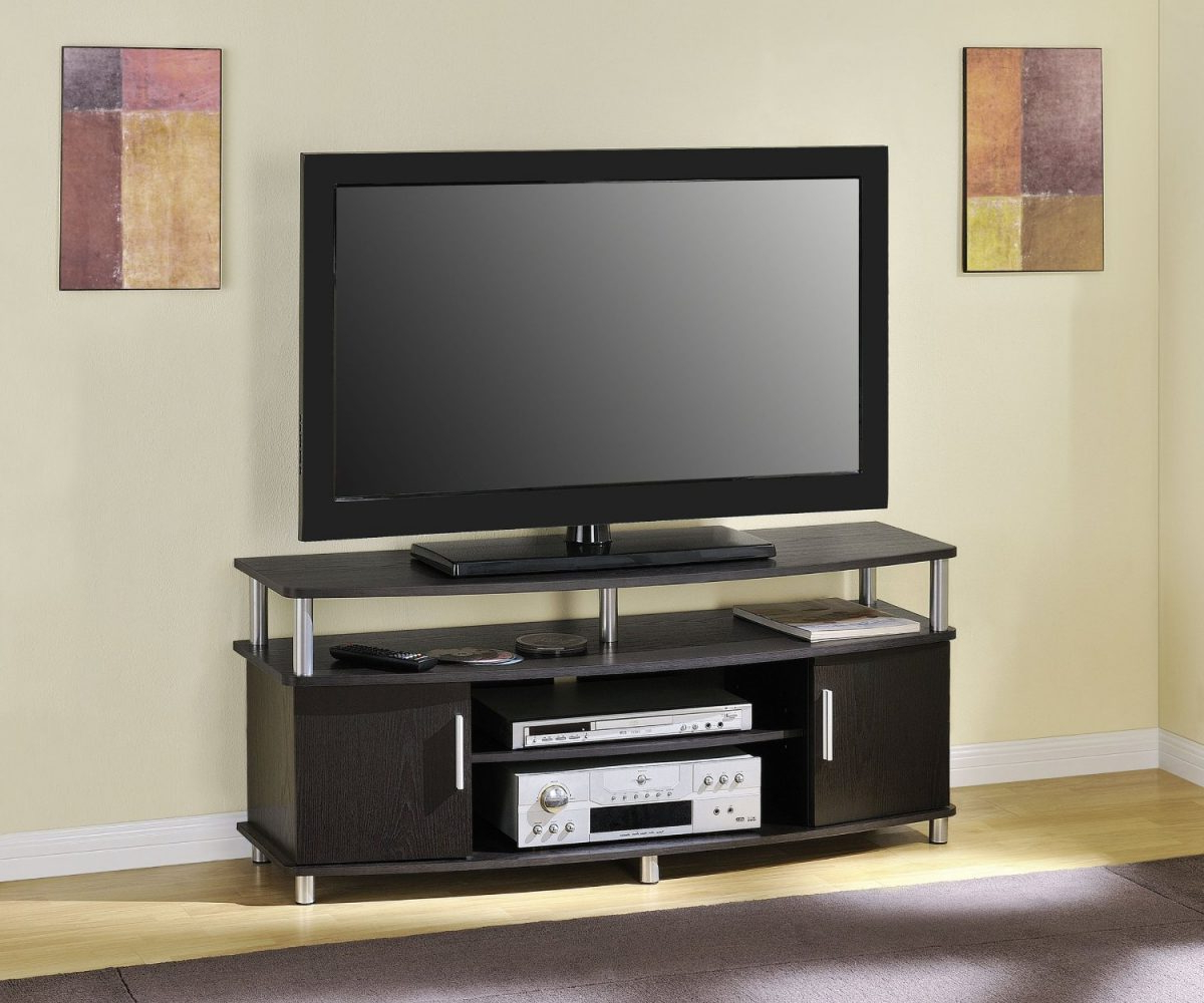Current Target Tv Stands With Mount Best Buy 32 Inch Cheap Stand Staples In 32 Inch Tv Stands (View 10 of 20)