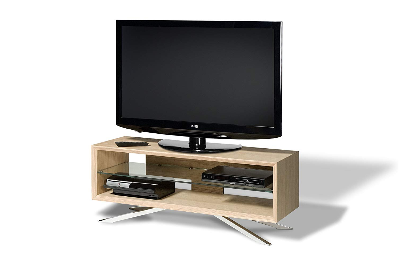 Current Techlink Arena Tv Stand / Tv Unit / Tv Furniture Cabinet For Living For Techlink Arena Tv Stands (Gallery 5 of 20)