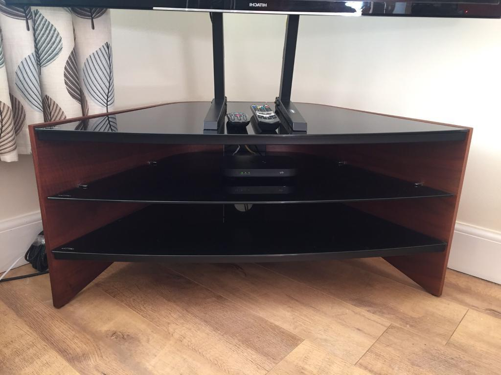 Current Techlink Riva Tv Stand (Gallery 8 of 20)