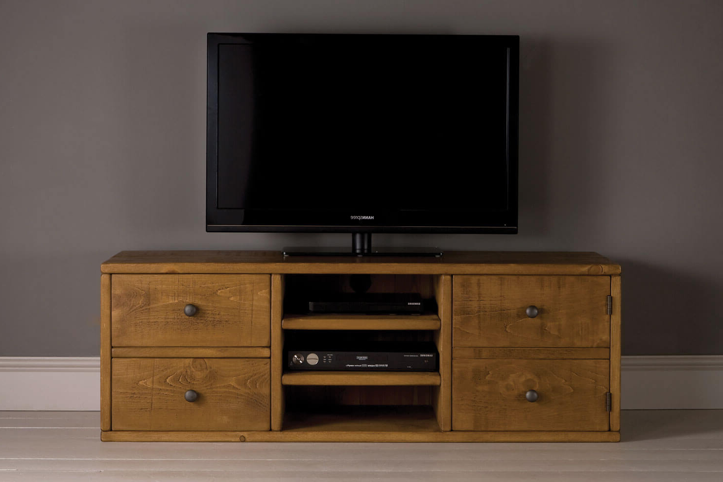 Current Tv Cabinets Intended For Rustic Tv Cabinets, Stands & Units (View 12 of 20)