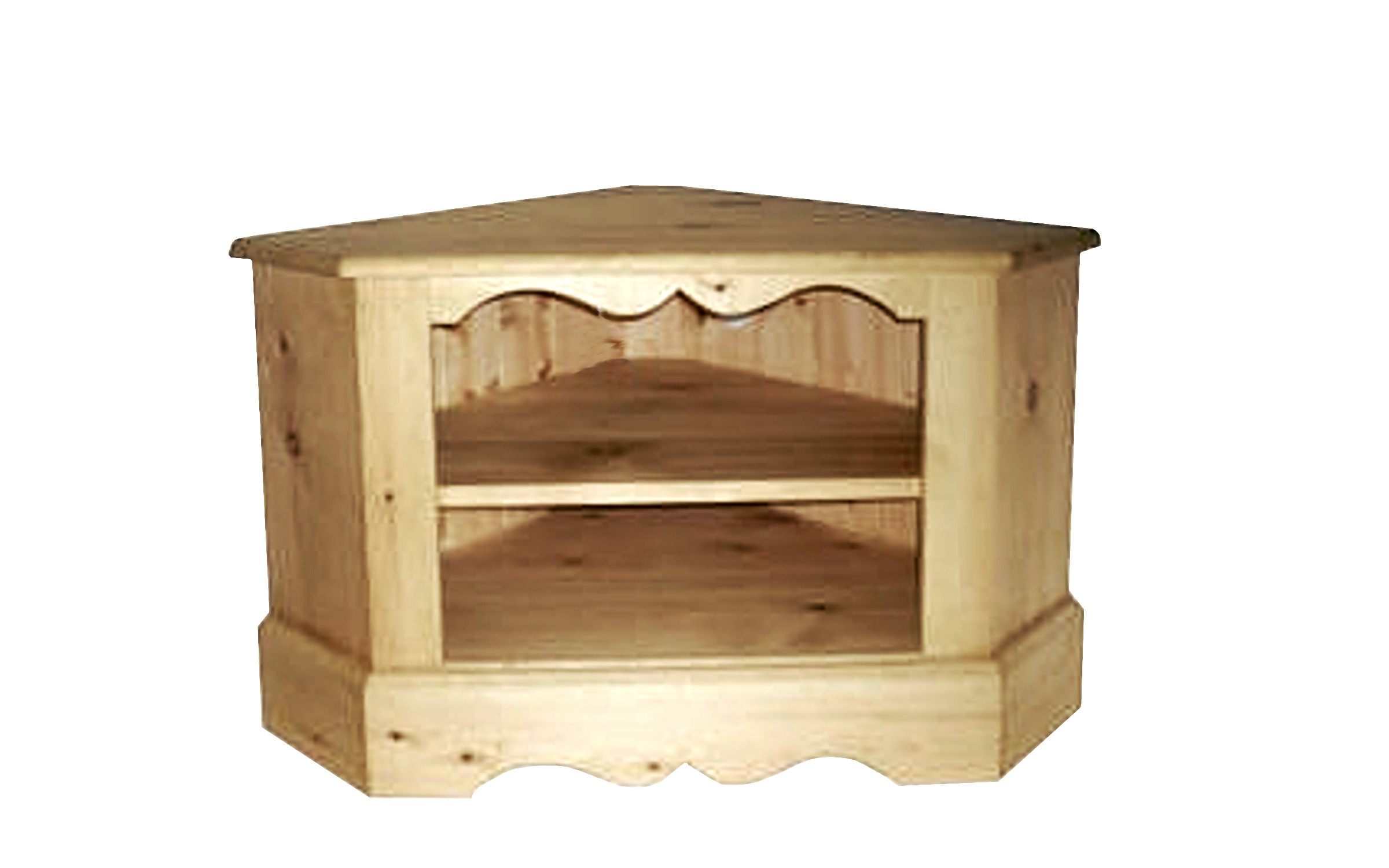 Current Tv Stands – Kerris Farmhouse Pine Intended For Pine Corner Tv Stands (View 4 of 20)
