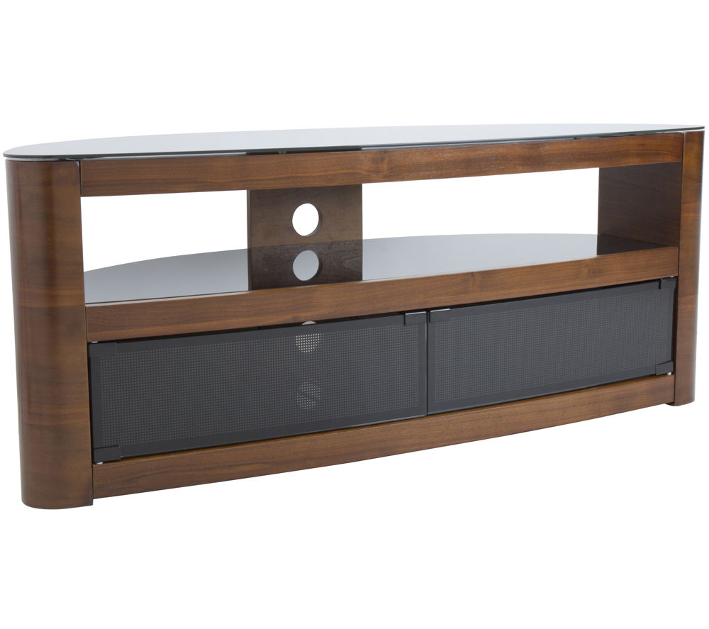 Currysie For Well Known Walnut Tv Stands (View 4 of 20)