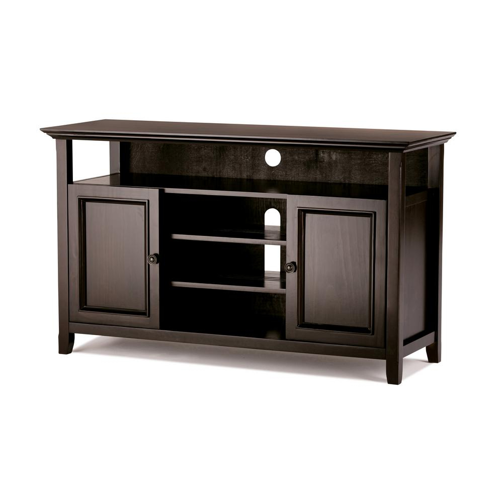 Featured Photo of Dark Tv Stands