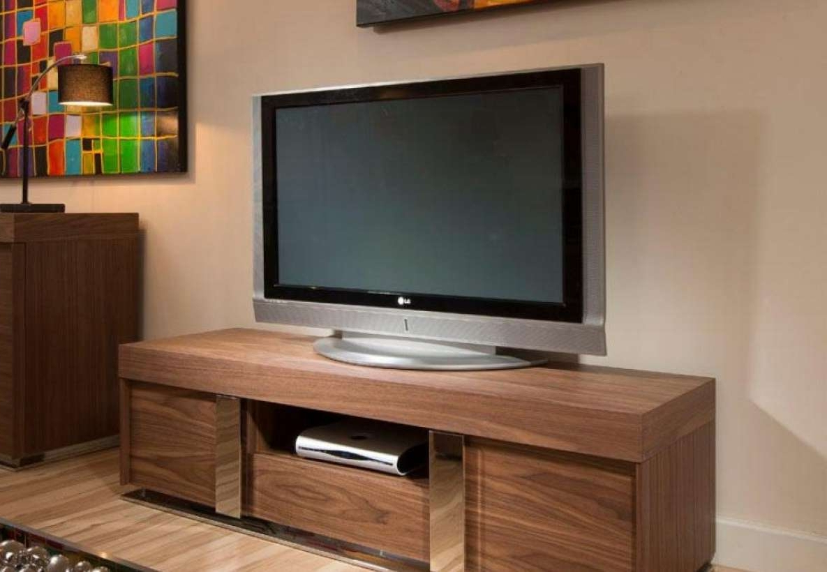 Featured Photo of Denver Tv Stands
