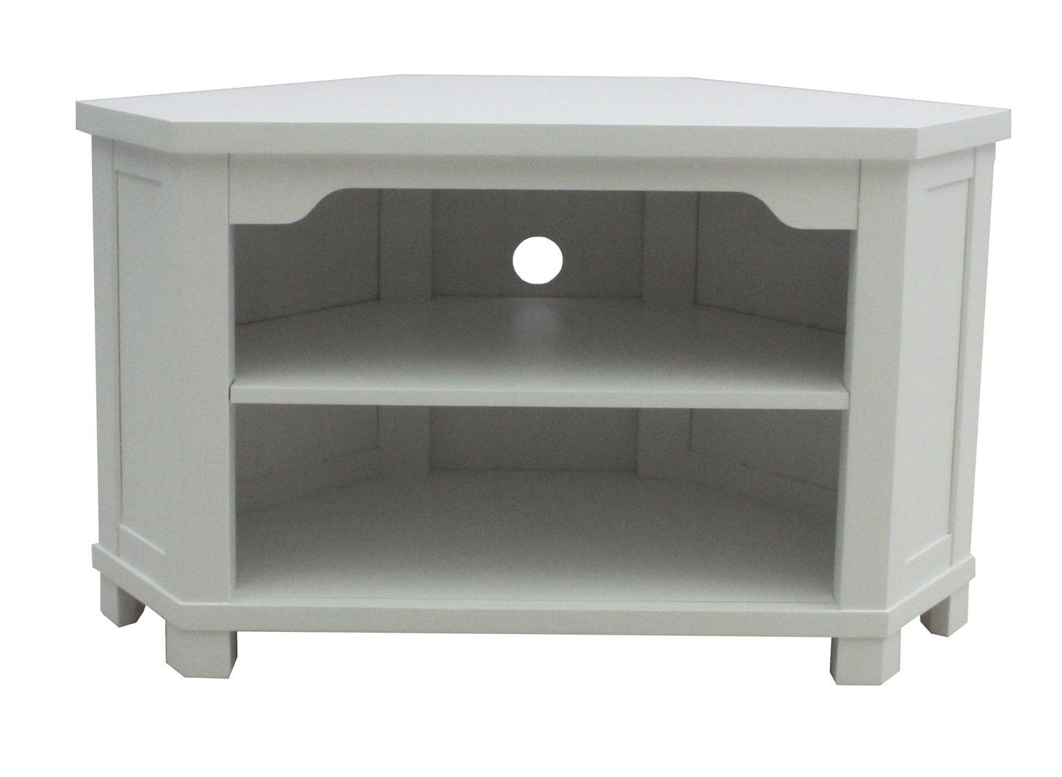Denver Tv Stands Regarding Most Recent Find Out Full Gallery Of Beautiful Tv Stands Denver – Displaying # (View 5 of 20)