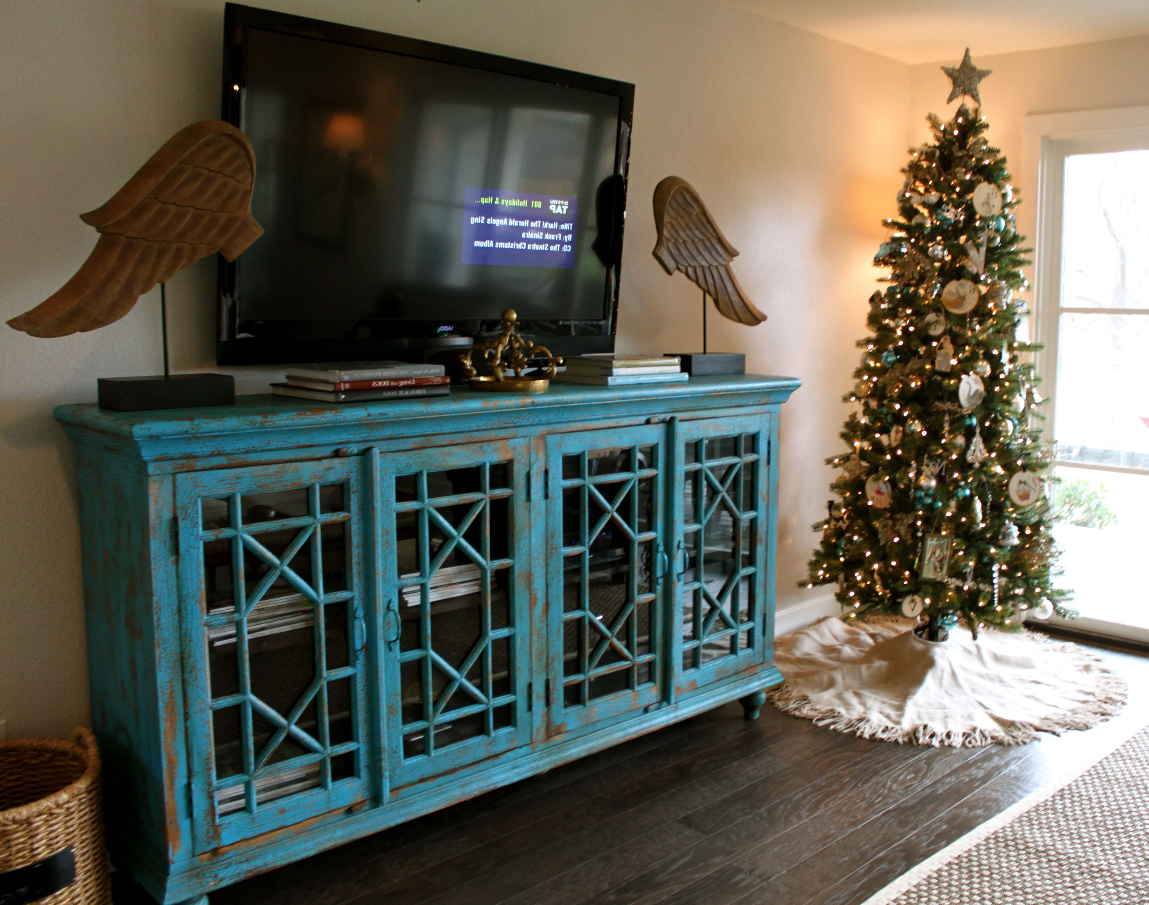 Diy Tv Stand, Room, Tv Cabinets (View 6 of 20)
