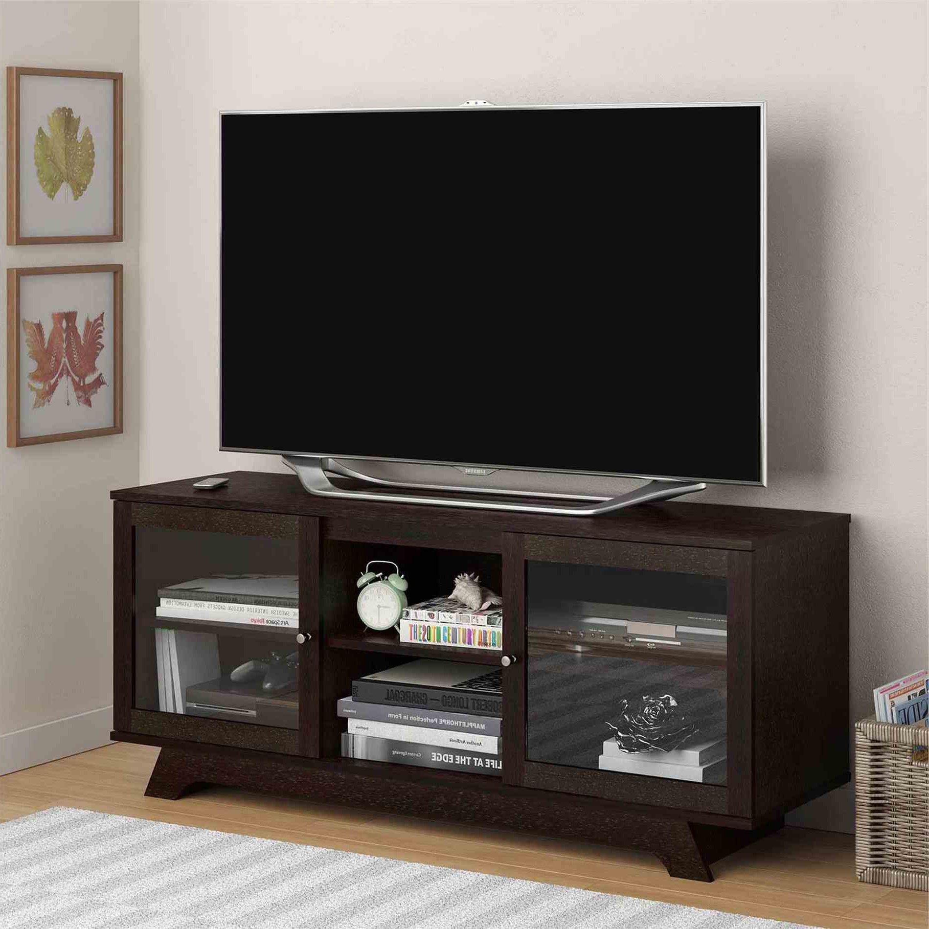 Draper 62 Inch Tv Stands Intended For Well Known Oak Entertainment Center Wall Units Rc Willey Sale Delivery Draper (Gallery 10 of 20)